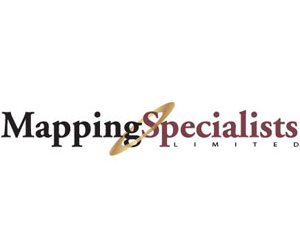 mapping-specialists-logo